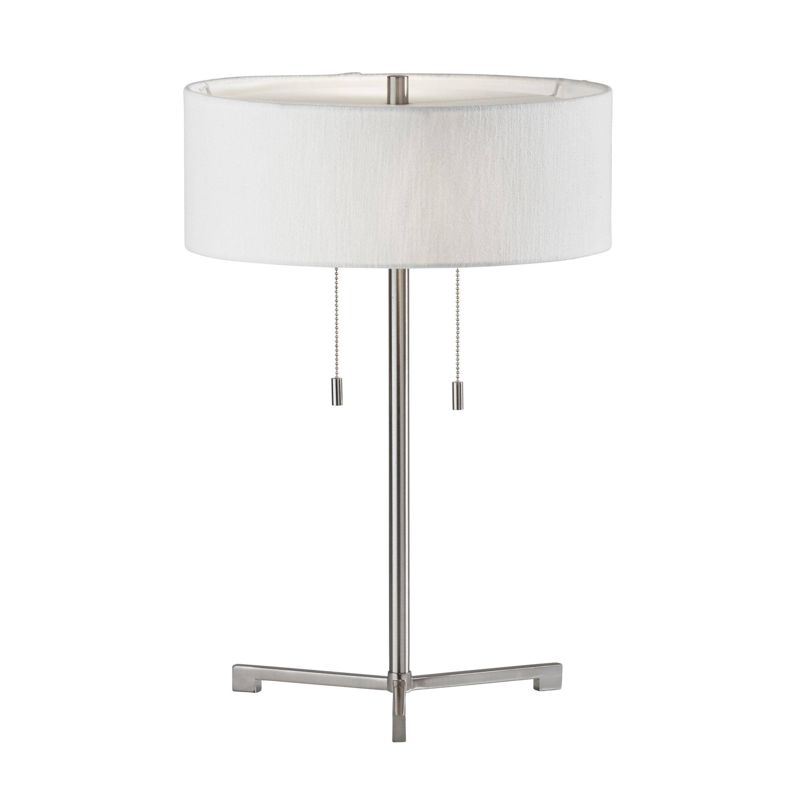 Wesley Table Lamp 1