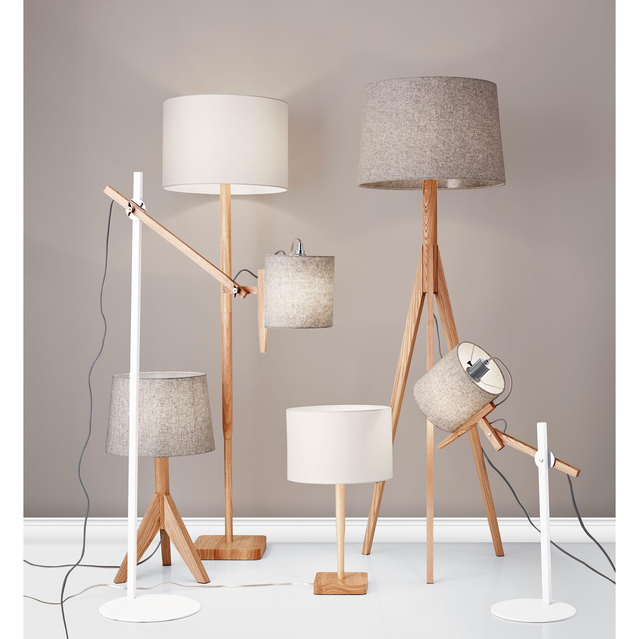 Eden Floor Lamp 2