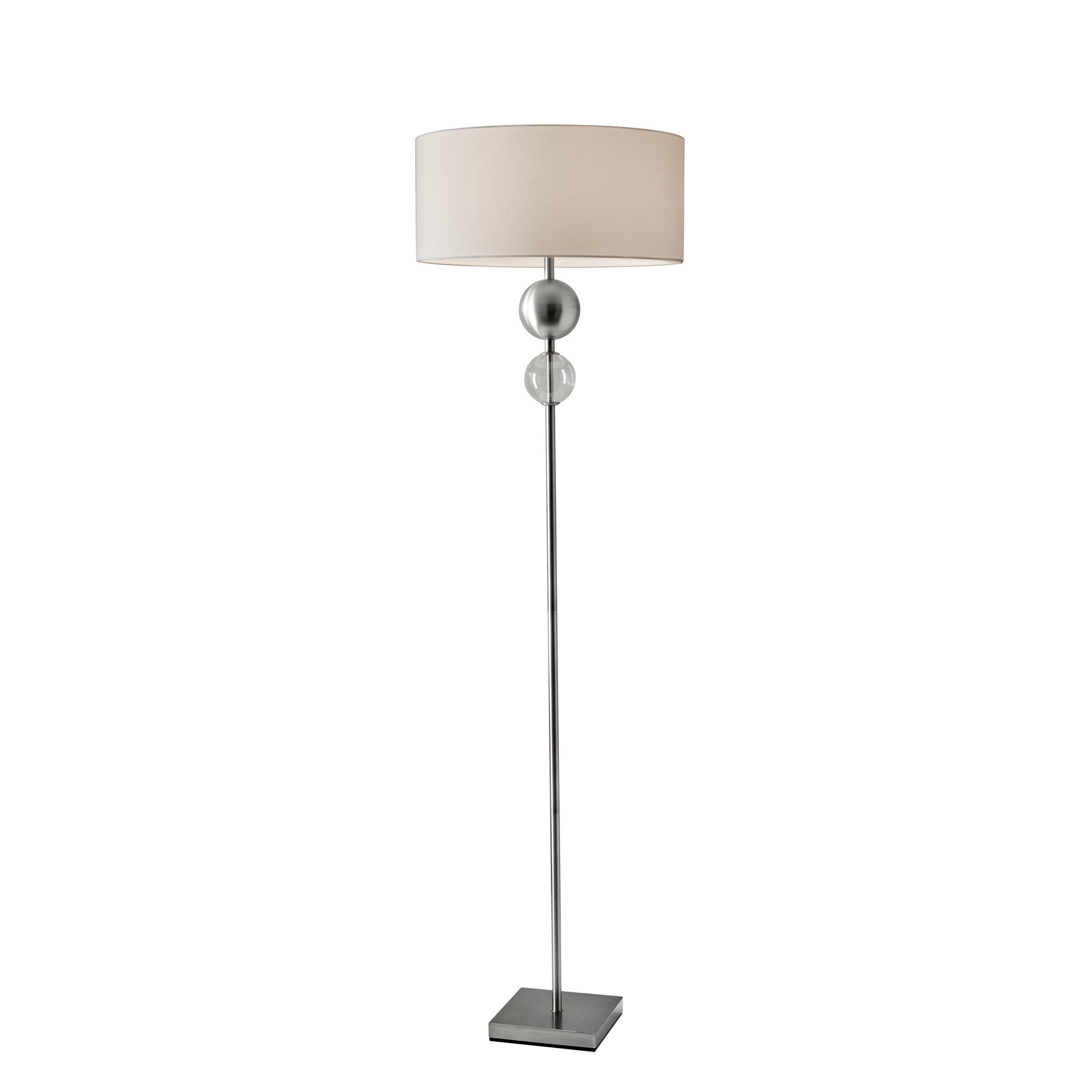 Chloe Floor Lamp 1