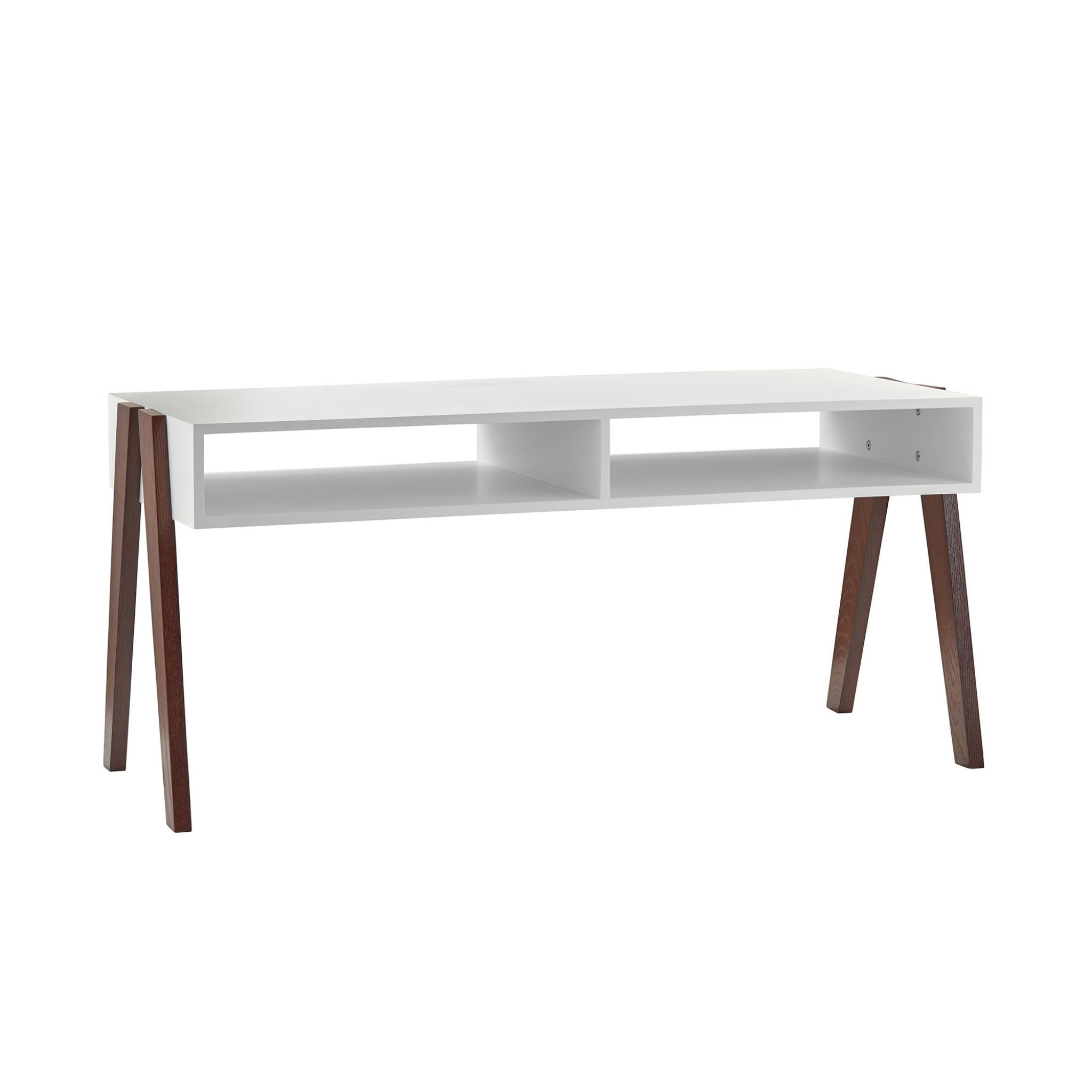 Laurel Coffee Table 1