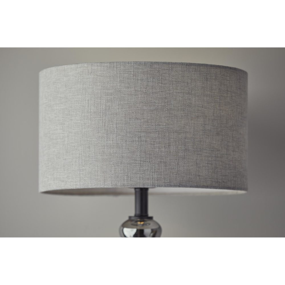 Natalie Table Lamp 5
