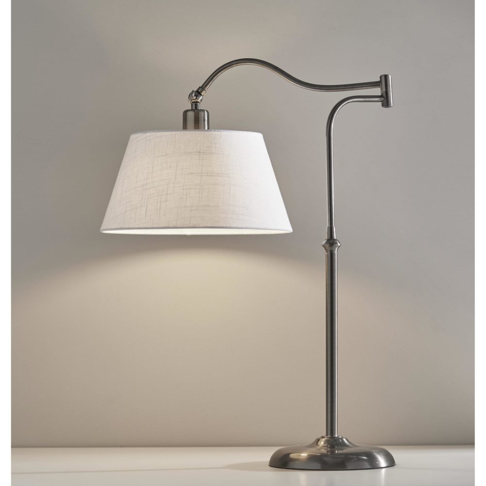 Rodeo Table Lamp 8