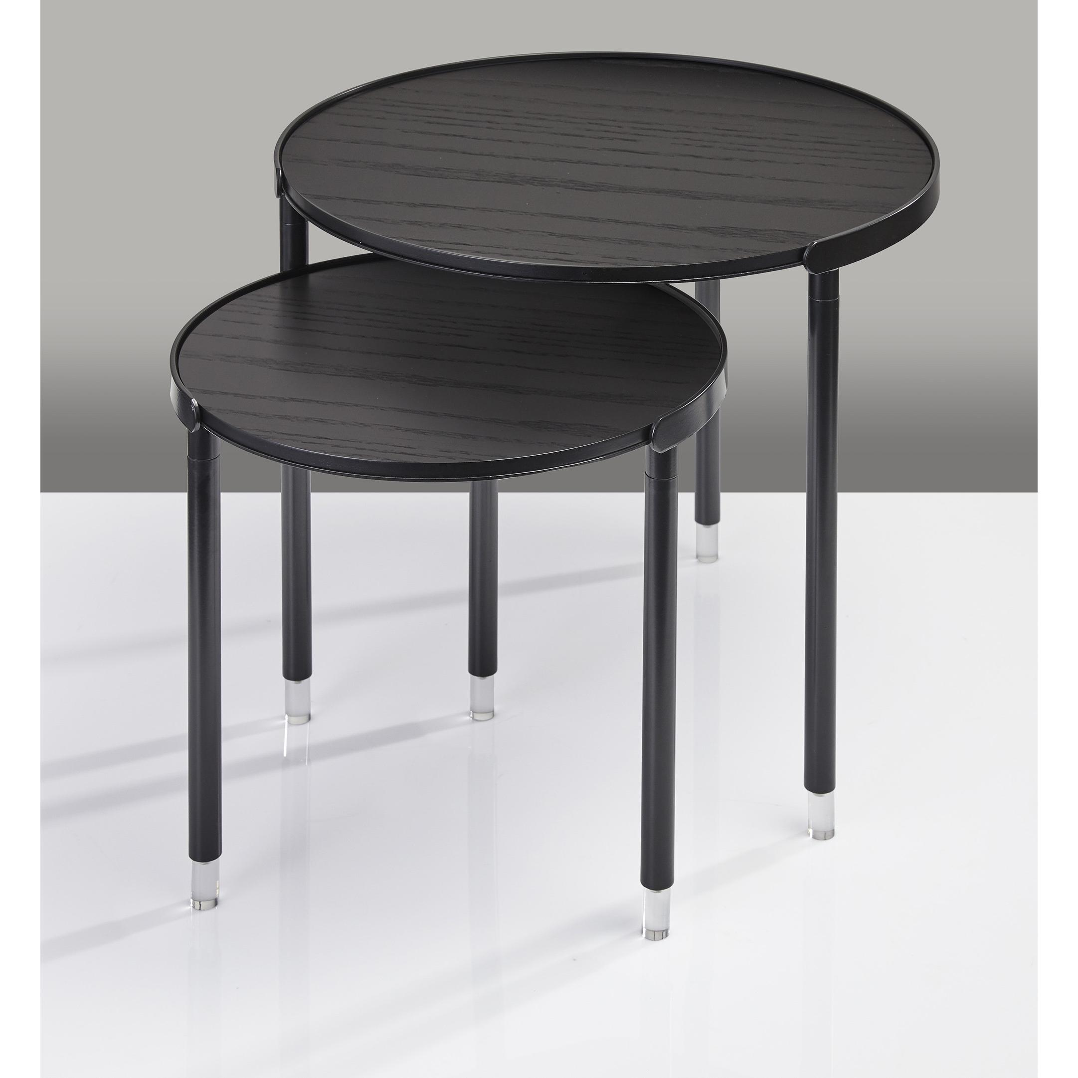 Blaine Nesting Tables 2