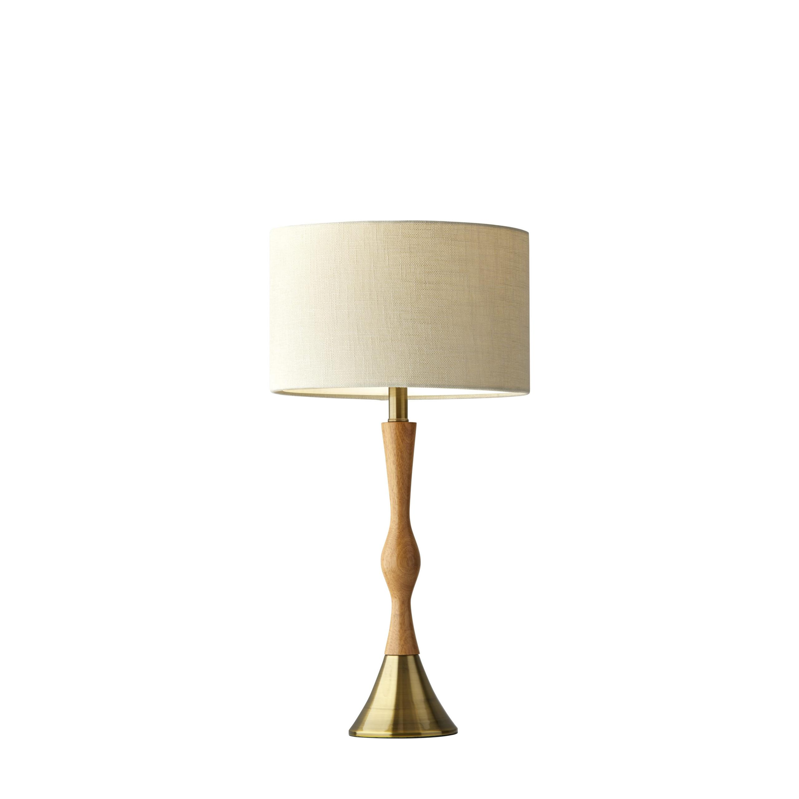 Eve Table Lamp 1