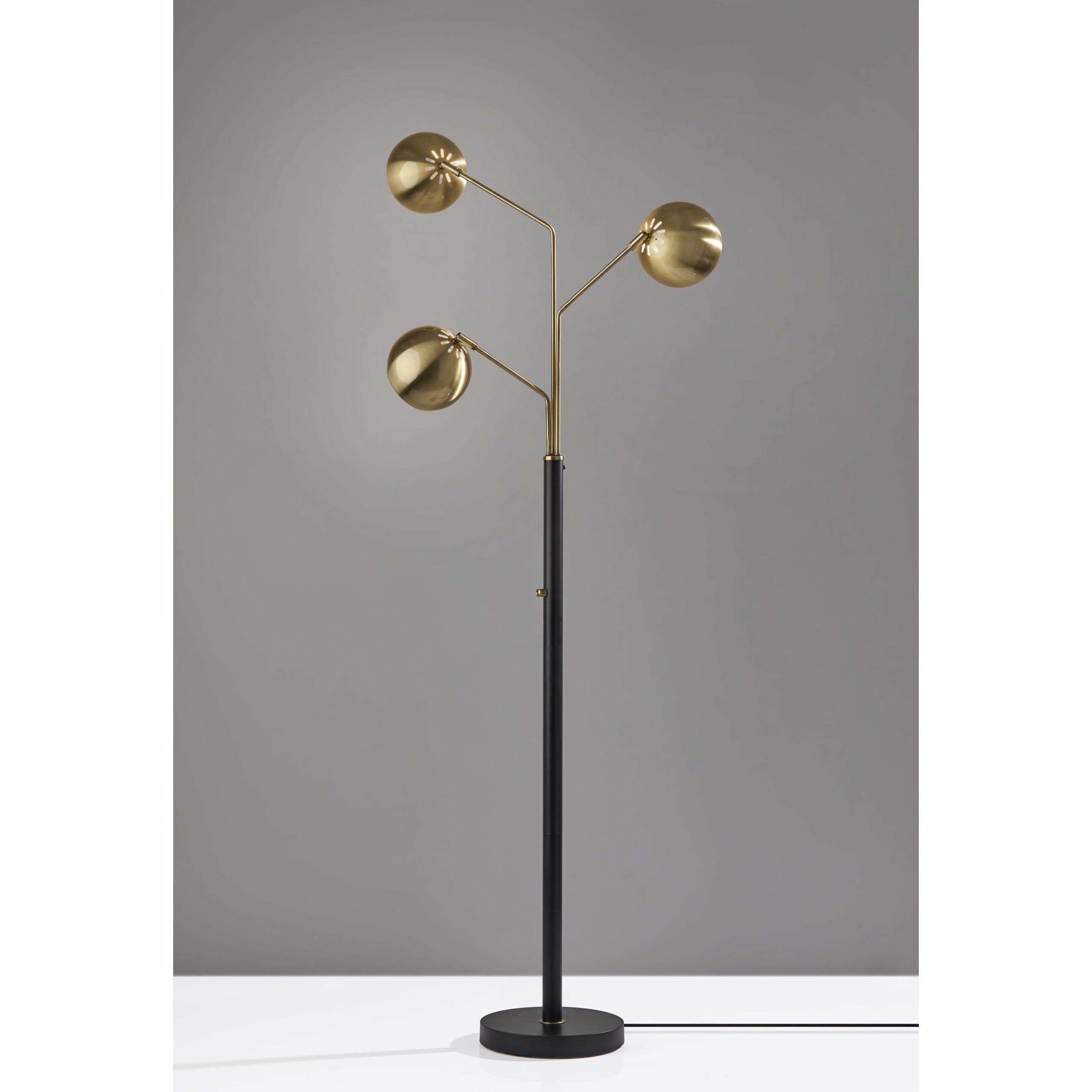 Emerson Tree Lamp 4