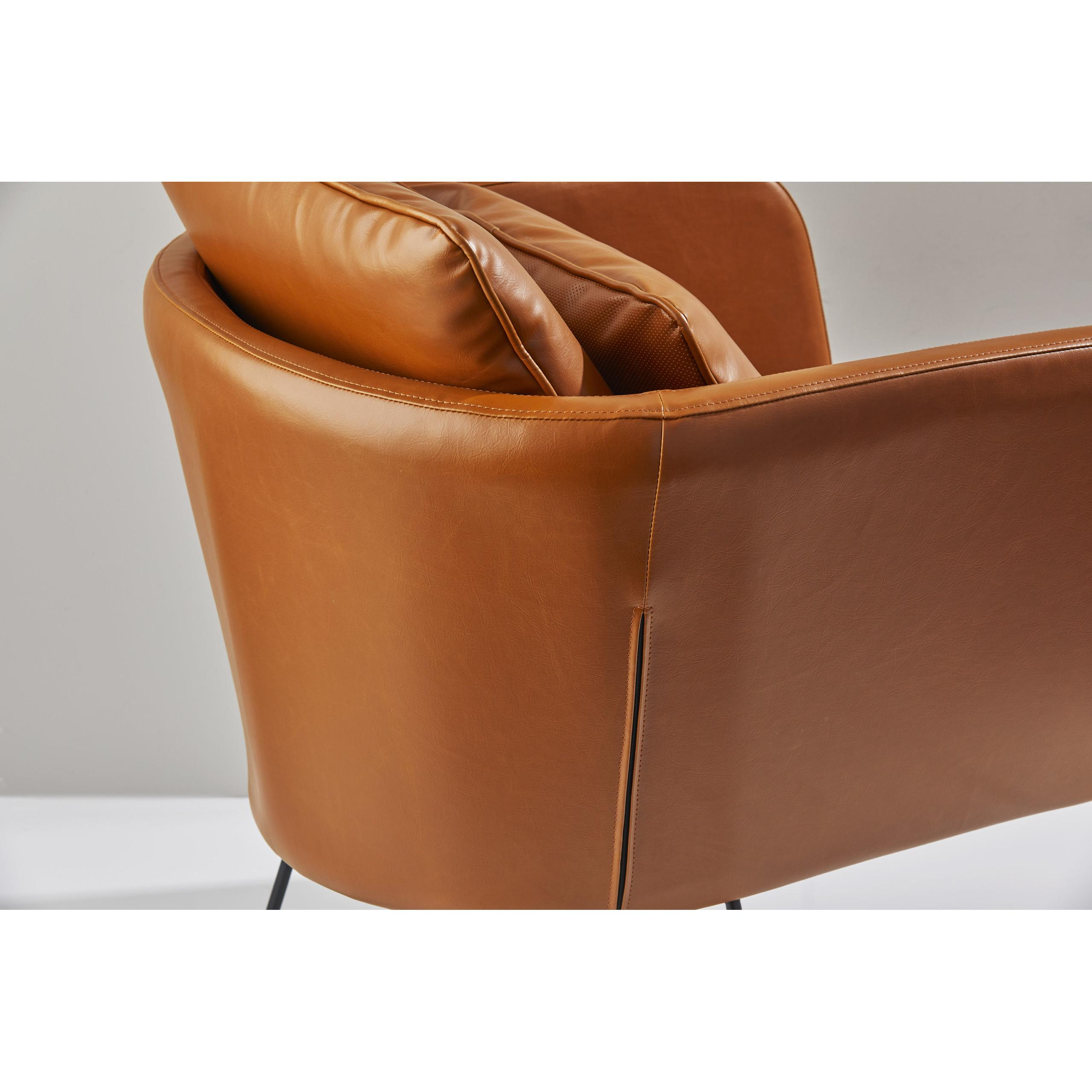 Stanley Chair 6