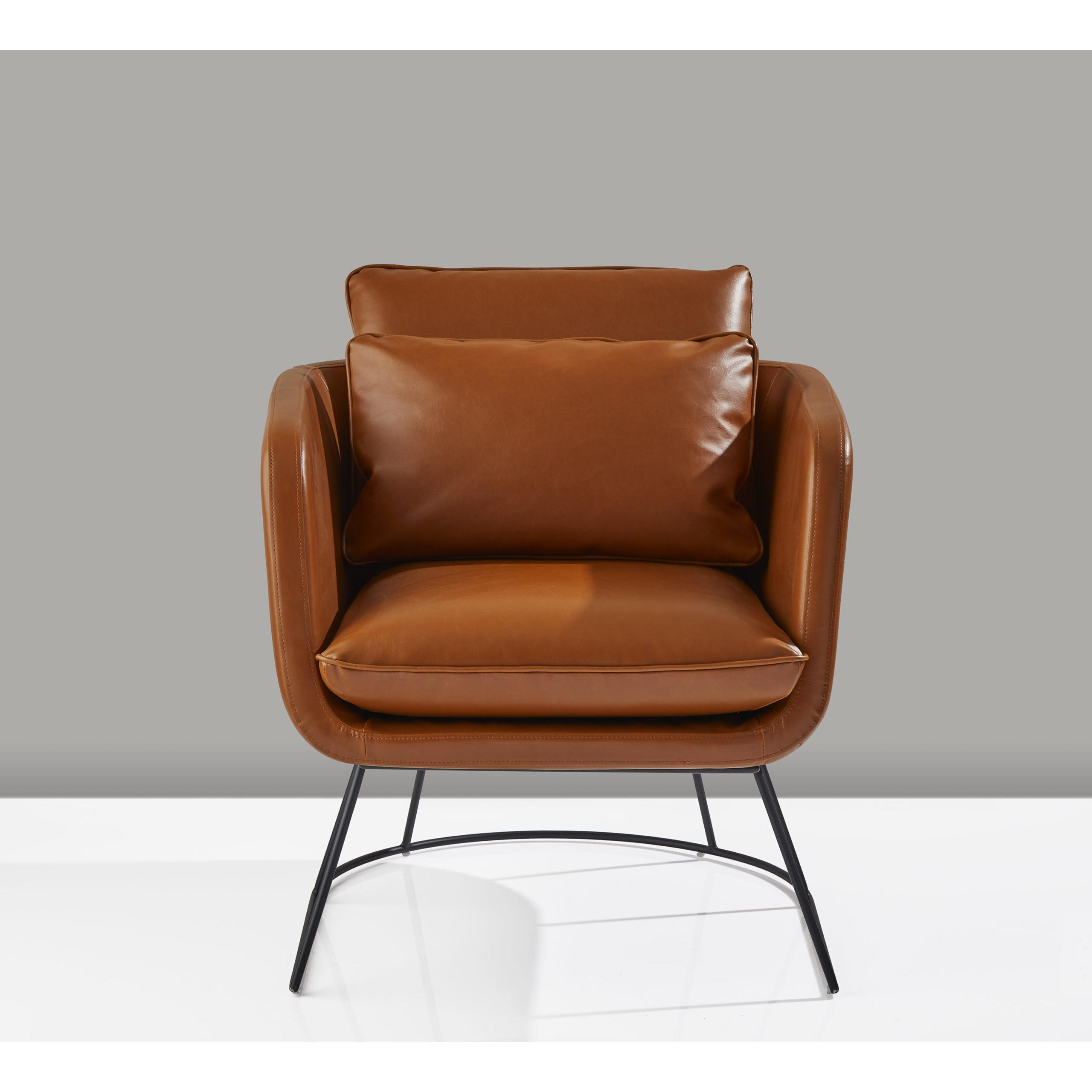 Stanley Chair 8